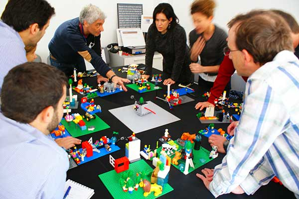 LSR-lego-serious-play
