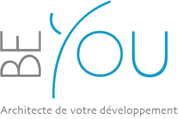 logo-be-you-coaching-rh