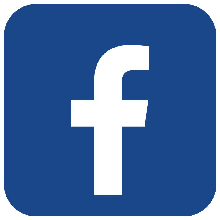 Sylvie Lagache Coaching Managers- Facebook